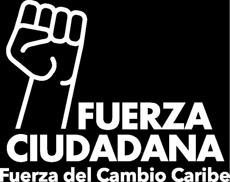 Logo_fuerza