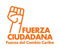 Logo-Fuerza-Ciudadana